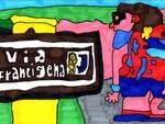 disegni Giovacchini