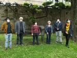 Elena Baroni garante diritti dell'infanzia Lucca
