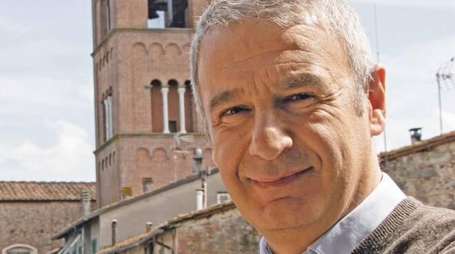 Federico Carrara