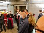 Fondazione Madonna del Soccorso Onlus hub Fucecchio