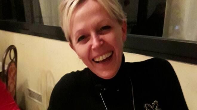 Francesca Barsotti un anno lutto endometriosi 2020