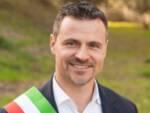 Francesco Casini sindaco Bagno a Ripoli