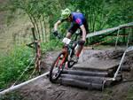 gare cross country mountain bike Sc Garfagnana