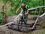 gare cross country mountain bike Sc Garfagnana