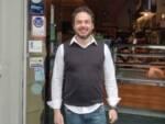 Gino Cervelli Confesercenti Lucca Bar Cupido
