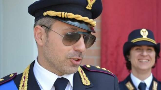 Giuseppe Testai'