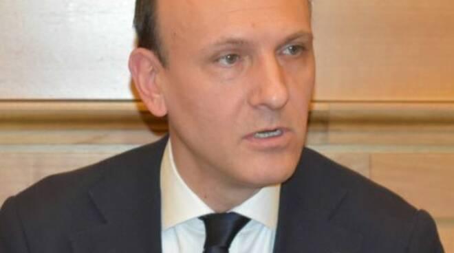 Guglielmo Picchi Lega