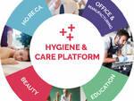 Hygiene and Care Platform