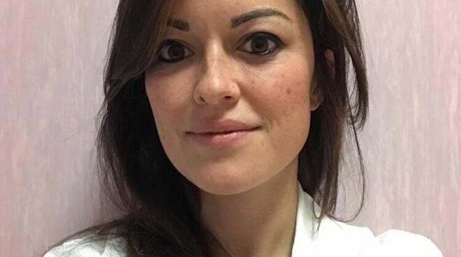 Lavinia Domenici