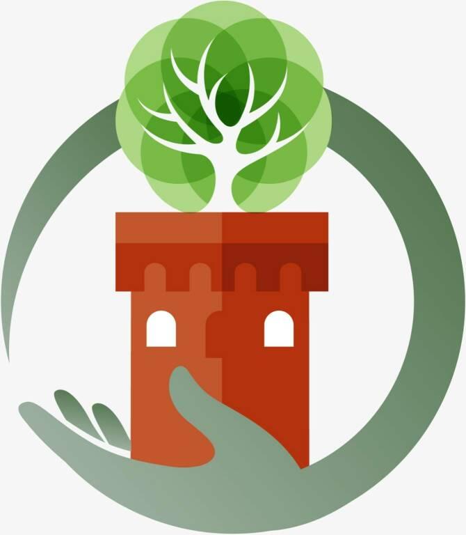 Lucca Futura logo
