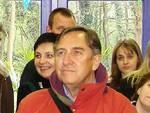 Luciano Benedetti lutto Castelnuovo