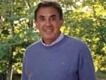 Luciano Modica lutto