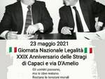 manifesto legalità Isi Machiavelli