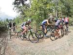 Masters Mountain Bike Marathon al Ciocco