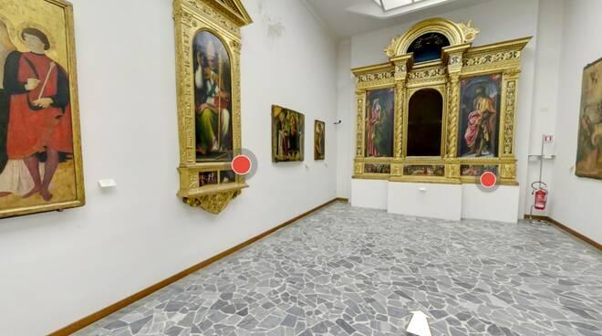 Musei Empoli