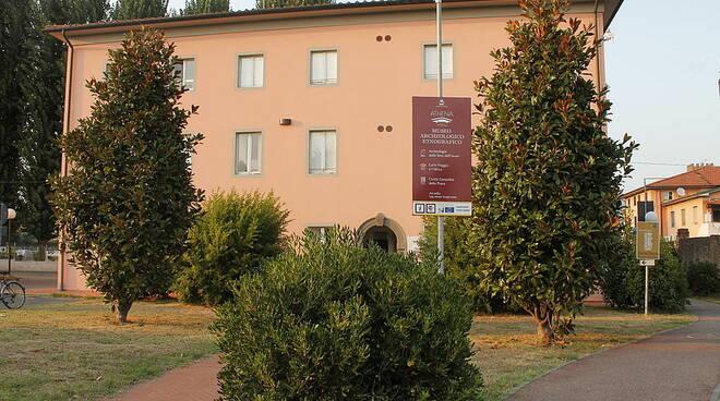 museo athena