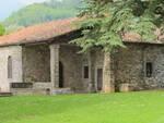 Museo Civico Mordini Barga
