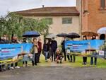 Noi per San Pantaleo protesta contro diocesi San Miniato