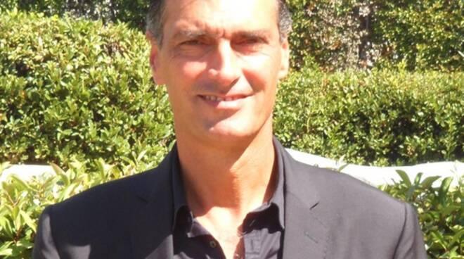 Paolo Banchi ex ds Fucecchio