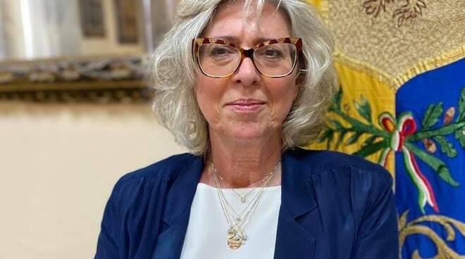 Patricia Tolaini