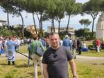 presidio libera Santa Croce sull'Arno 29 maggio 2021