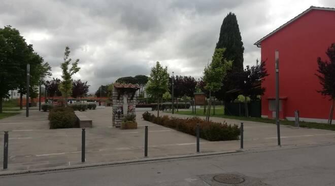 quartiere giardino pontetetto3