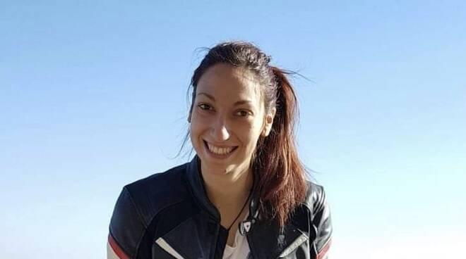 Sara Campinotti