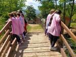 scuola dell'infanzia paritaria di Orentano