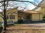 Scuola San Cassiano Bagni di Lucca