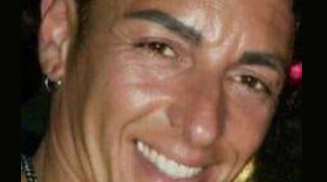 Simon Latino Simone Bioletti