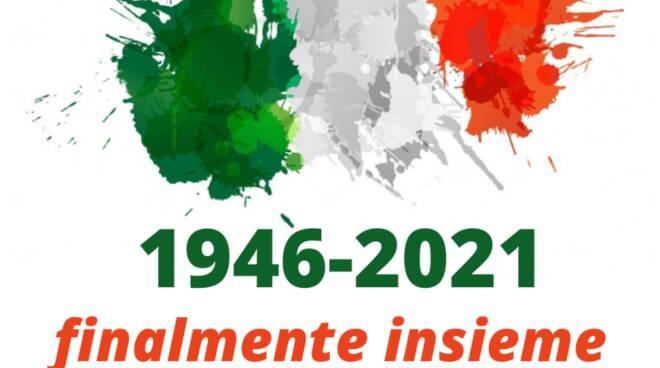 Stati generali del patrimonio italiano