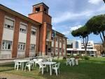 Suolo pubblico Santa Croce