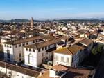 Vecchio ospedale Empoli