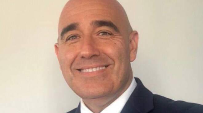 Alberto Michetti Autonoleggio Montaresi