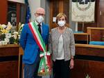 Alberto Spinelli Alessandra Guidi Comune Prefetto Firenze