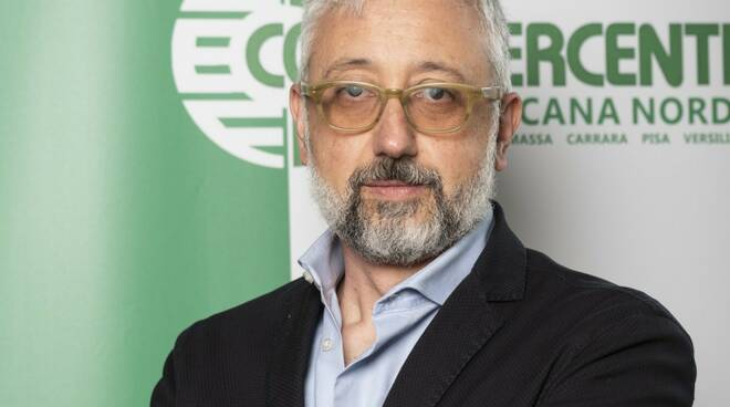 Alessio Lucarotti