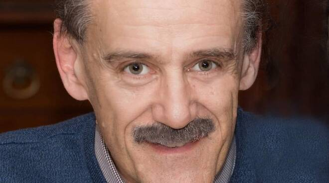 Antonio Marchetti