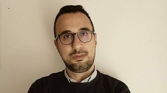 Antonio Rapisarda Marcello Veneziani