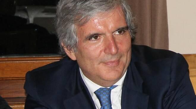 Avv Giovanni Cantelli