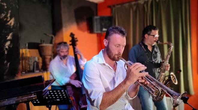 Barga Jazz Club