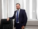 Daniele Matteini nuovo presidente Confindustria Toscana Nord