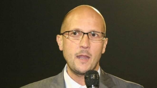 Dante Lucarelli