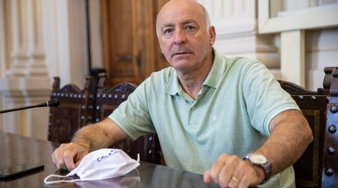 Fabrizio Giovannini