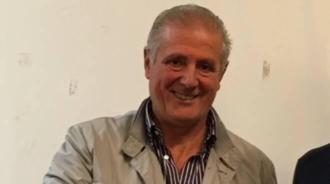 Fausto Tognini