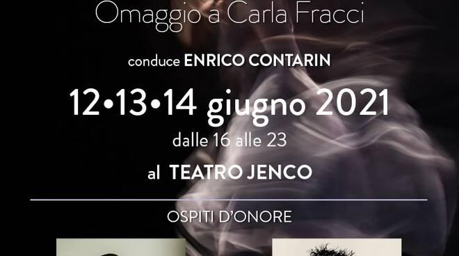 Festival della danza Viareggio