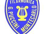 Filarmonica Puccini Montecarlo logo