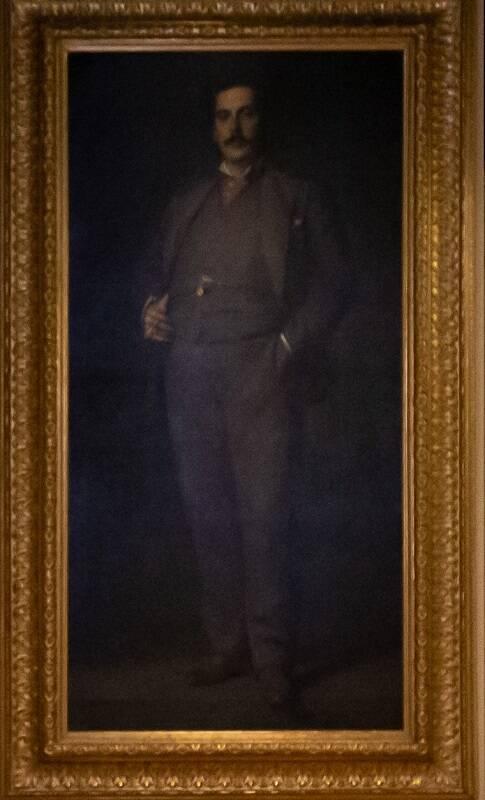 Fondazione Puccini