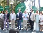 Fondazione Versiliana presentazione eventi