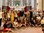 Francigena Arts Festival