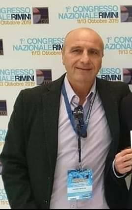 Davide Giustini